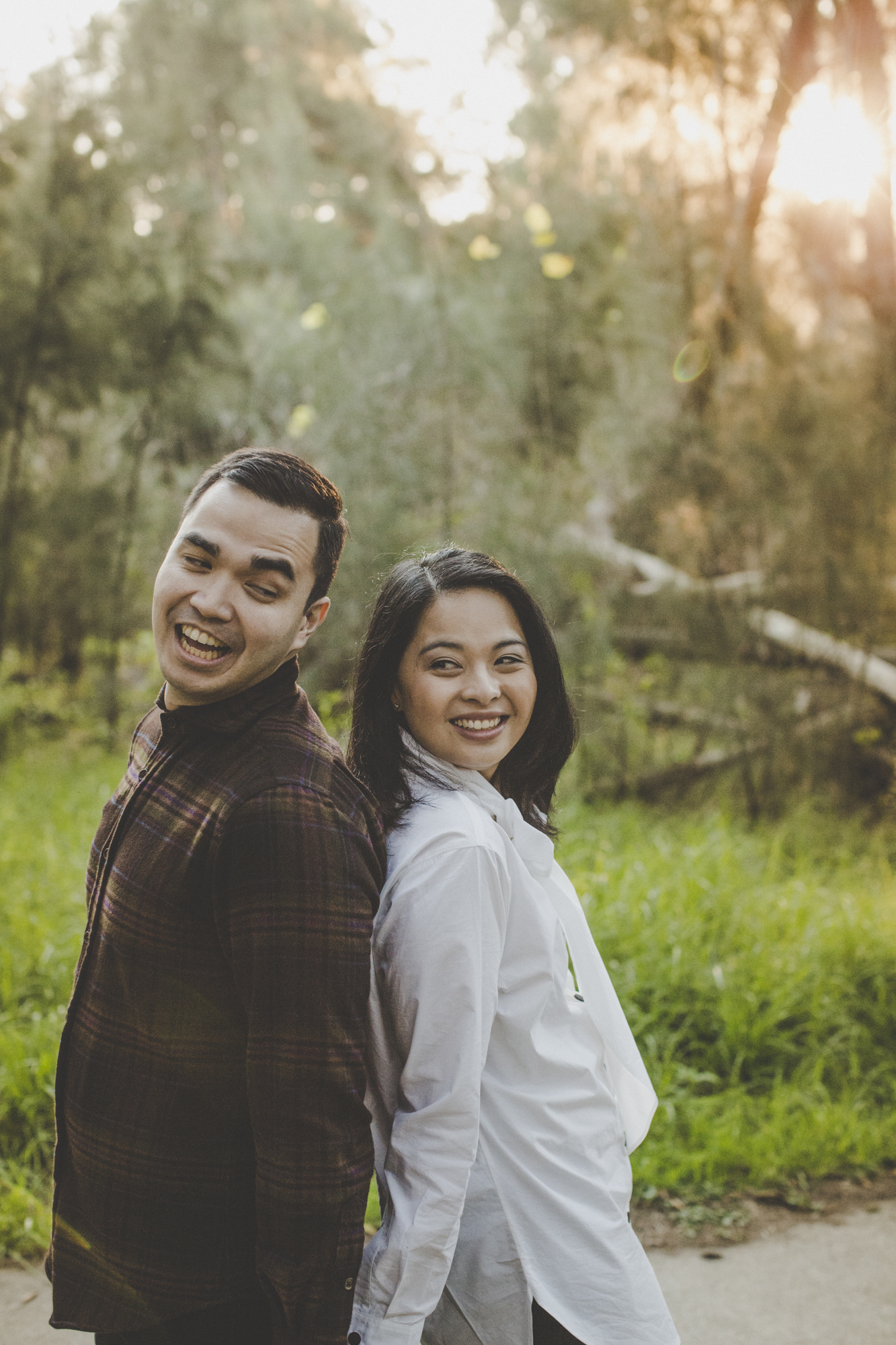 SOCIAL PREWEDDING JILLIAN MARTIN (70 of 90).jpg