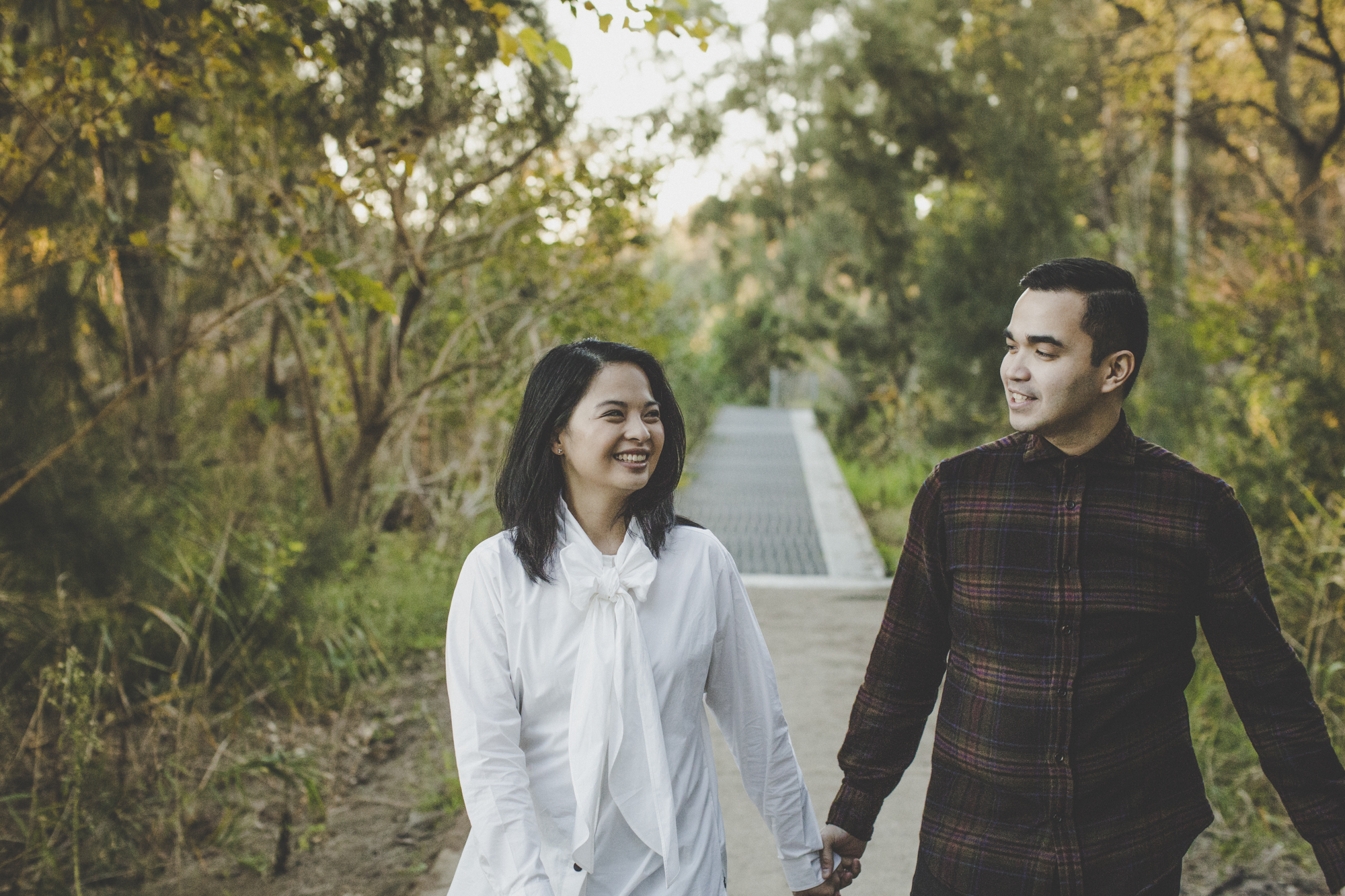 SOCIAL PREWEDDING JILLIAN MARTIN (71 of 90).jpg