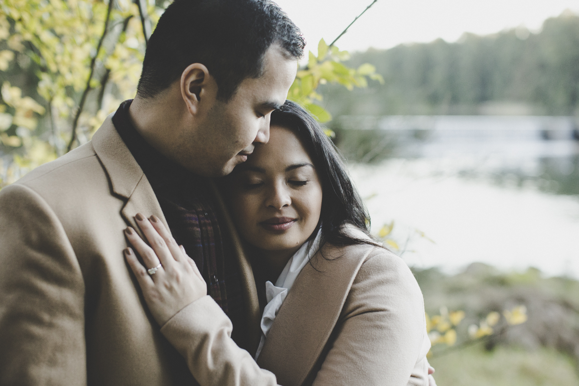 SOCIAL PREWEDDING JILLIAN MARTIN (72 of 90).jpg
