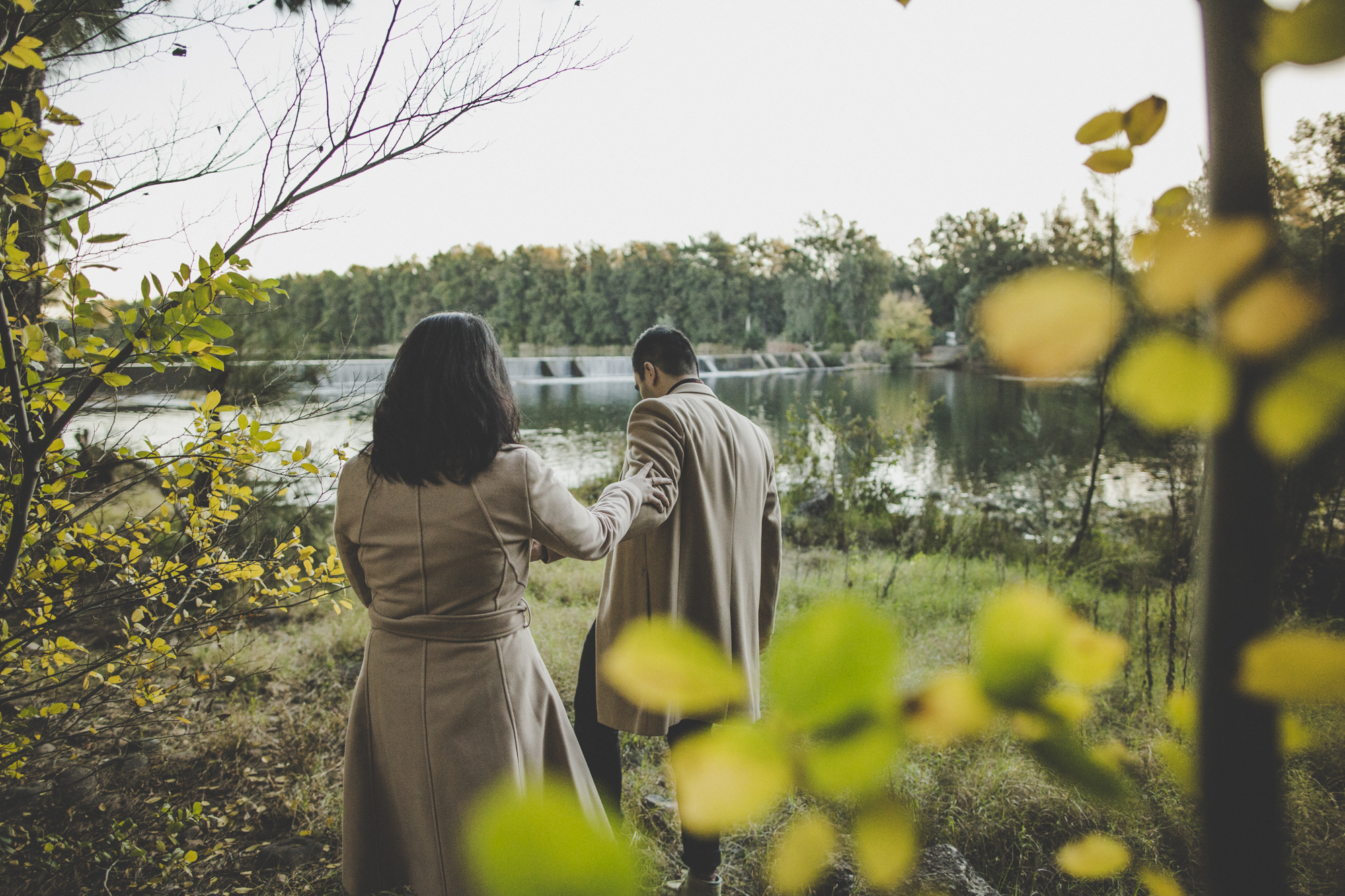 SOCIAL PREWEDDING JILLIAN MARTIN (73 of 90).jpg