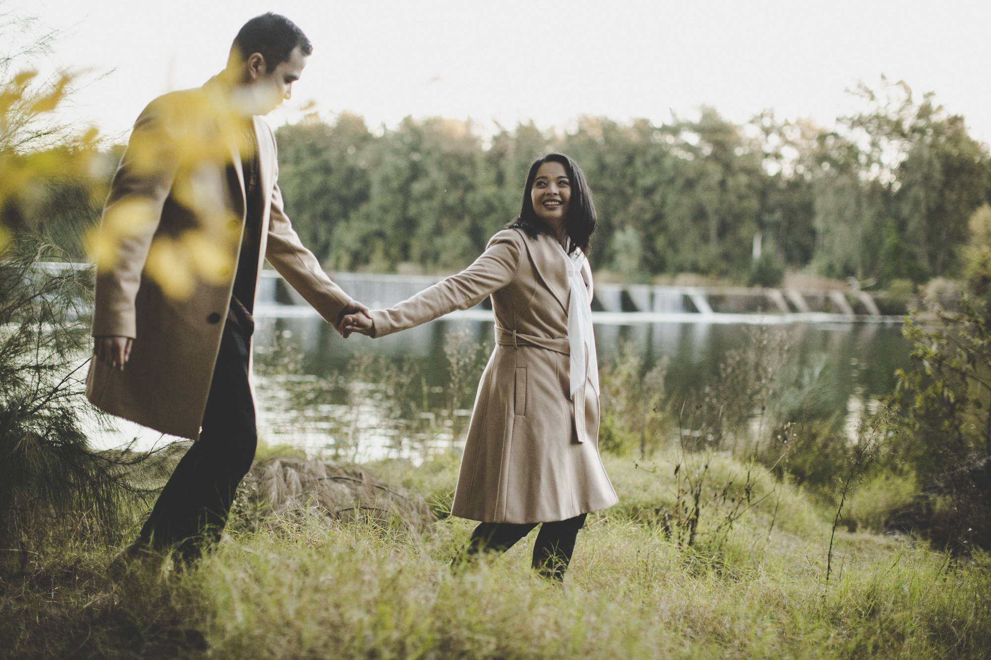 SOCIAL PREWEDDING JILLIAN MARTIN (75 of 90).jpg
