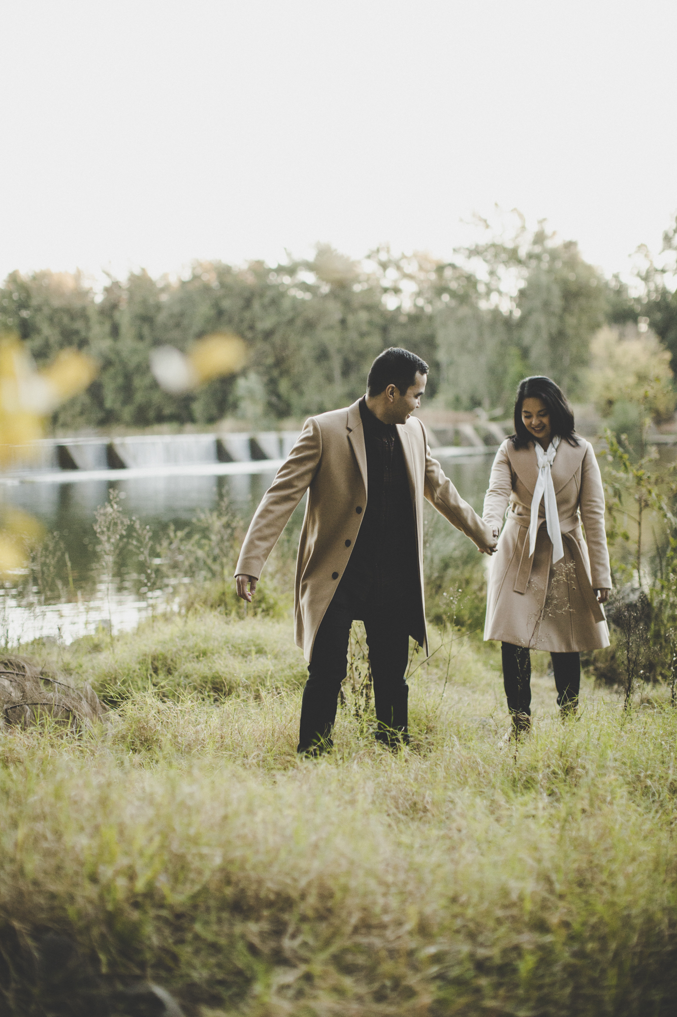 SOCIAL PREWEDDING JILLIAN MARTIN (76 of 90).jpg