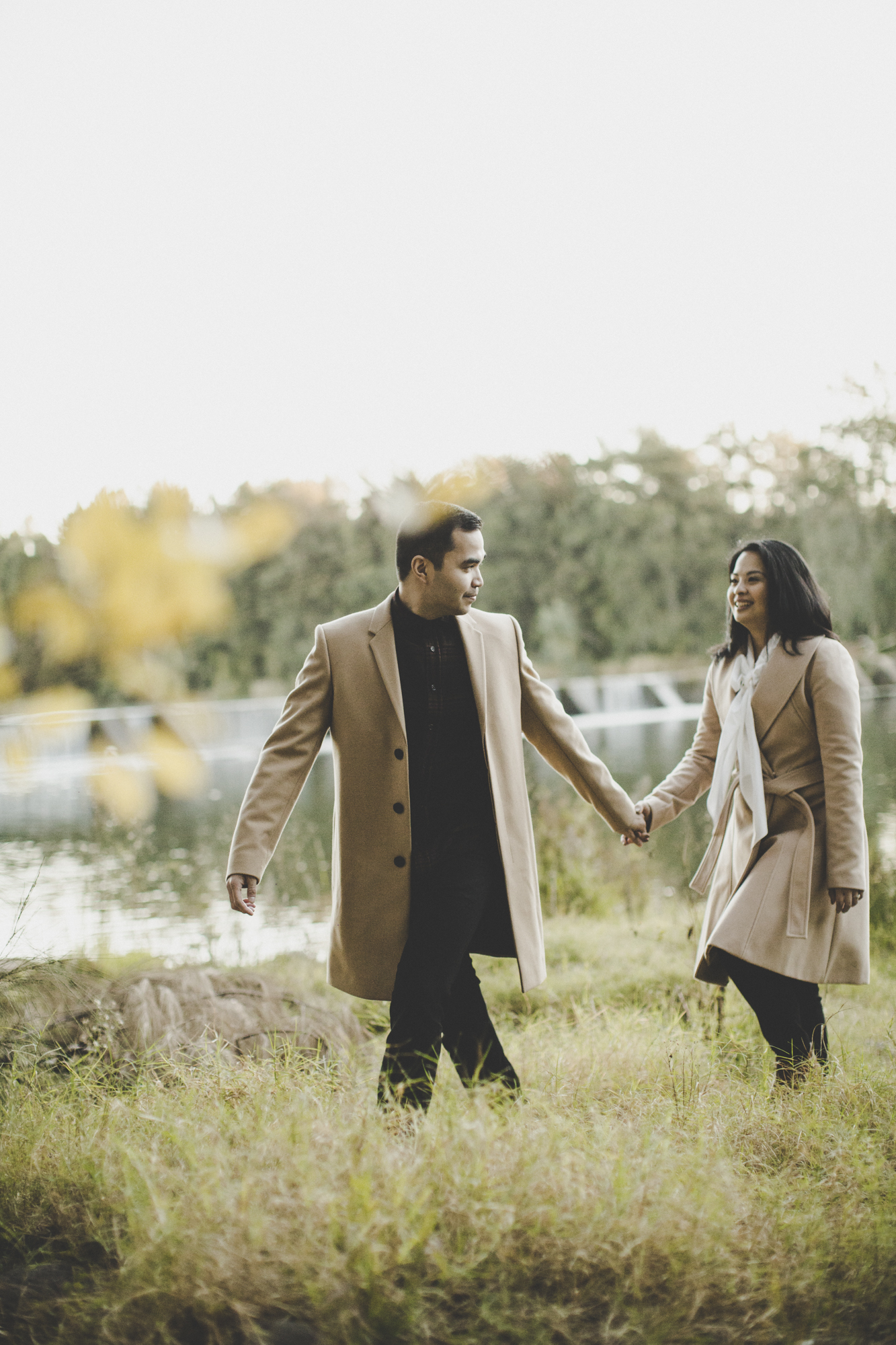 SOCIAL PREWEDDING JILLIAN MARTIN (77 of 90).jpg