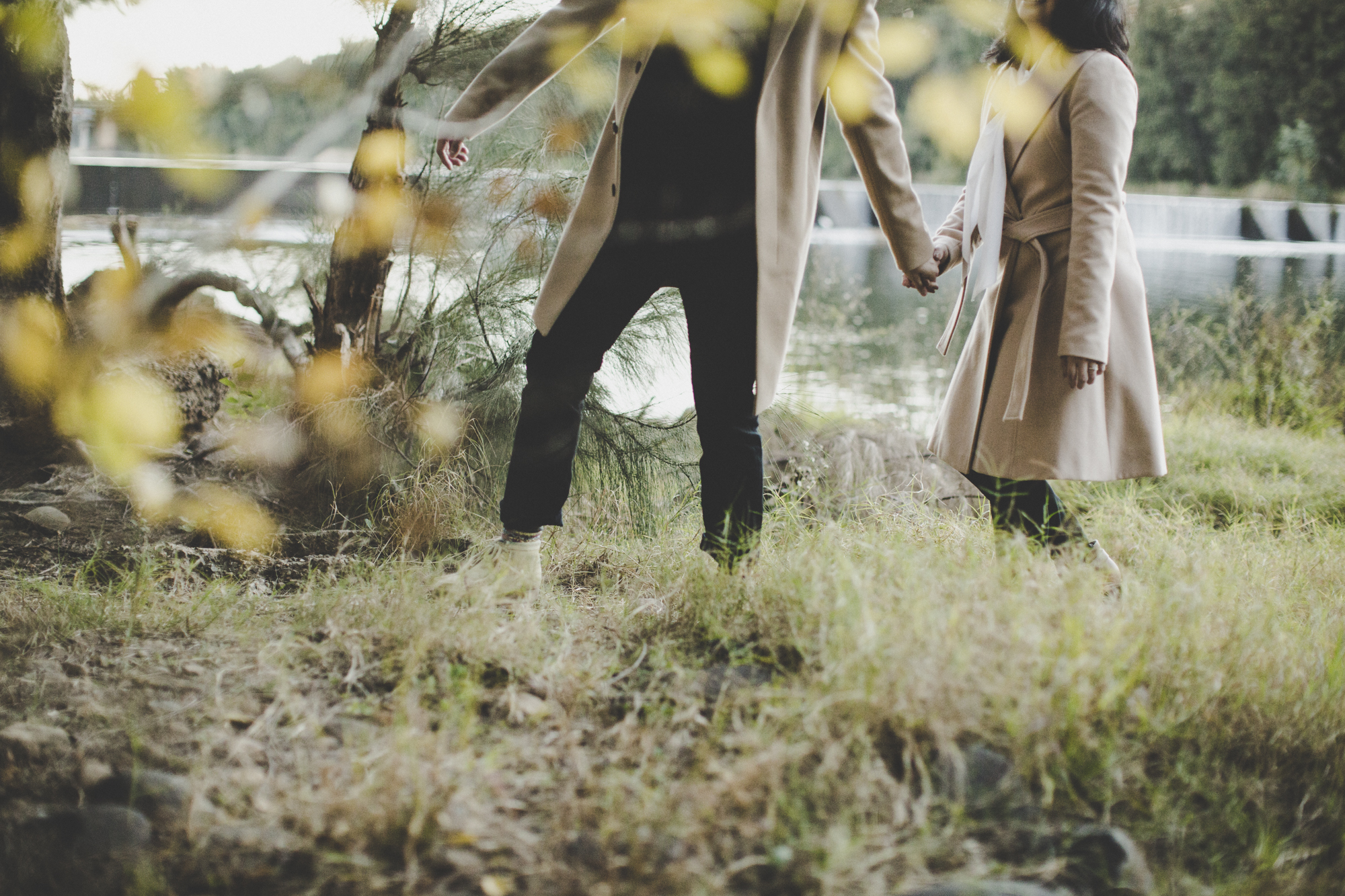 SOCIAL PREWEDDING JILLIAN MARTIN (78 of 90).jpg