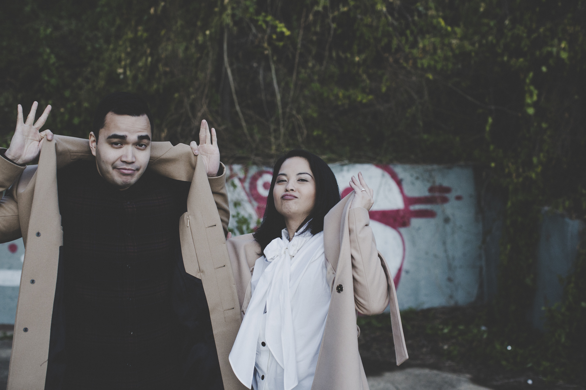 SOCIAL PREWEDDING JILLIAN MARTIN (82 of 90).jpg