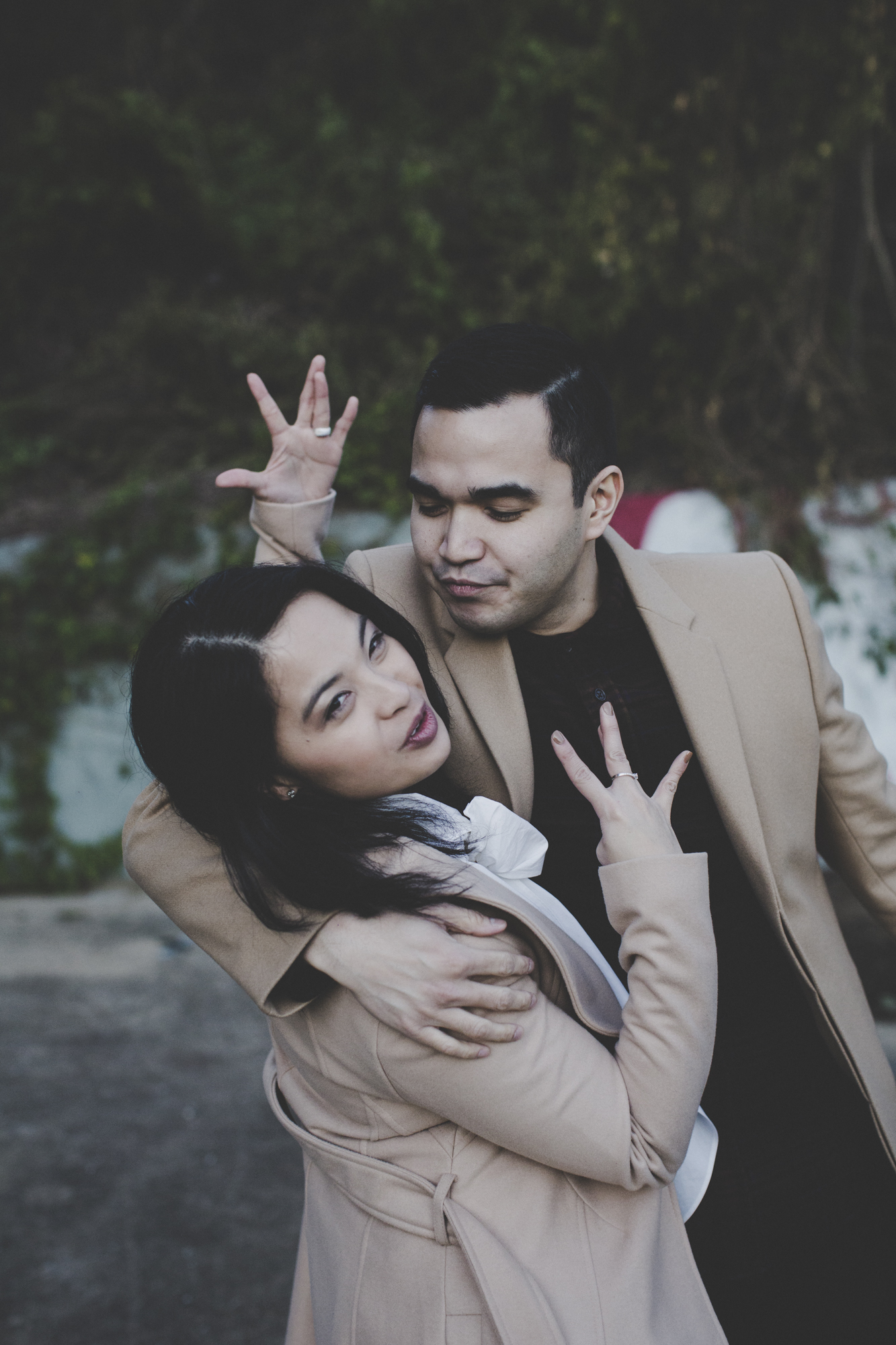 SOCIAL PREWEDDING JILLIAN MARTIN (83 of 90).jpg