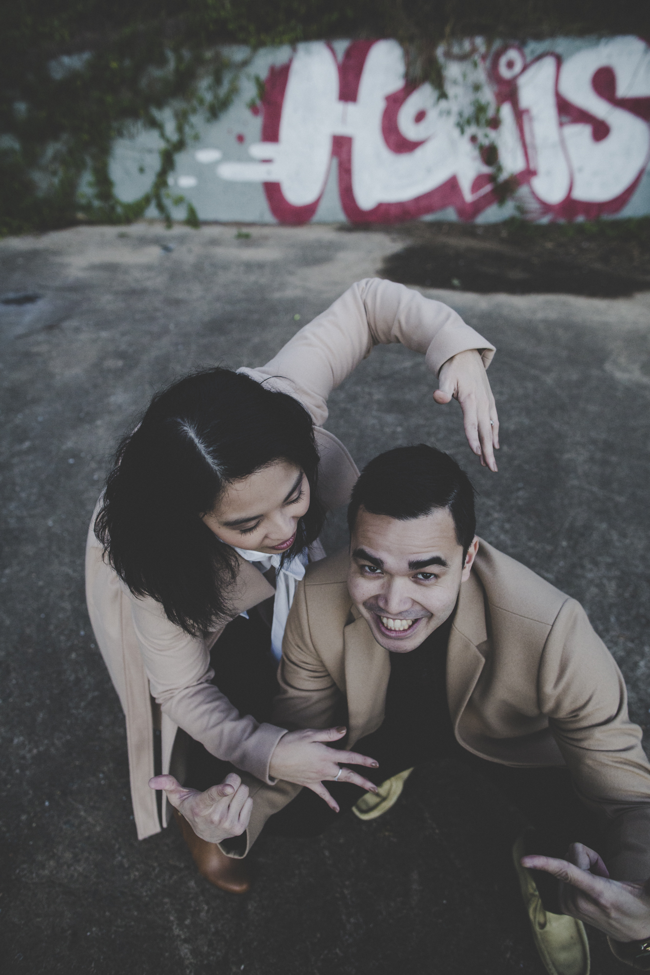SOCIAL PREWEDDING JILLIAN MARTIN (84 of 90).jpg