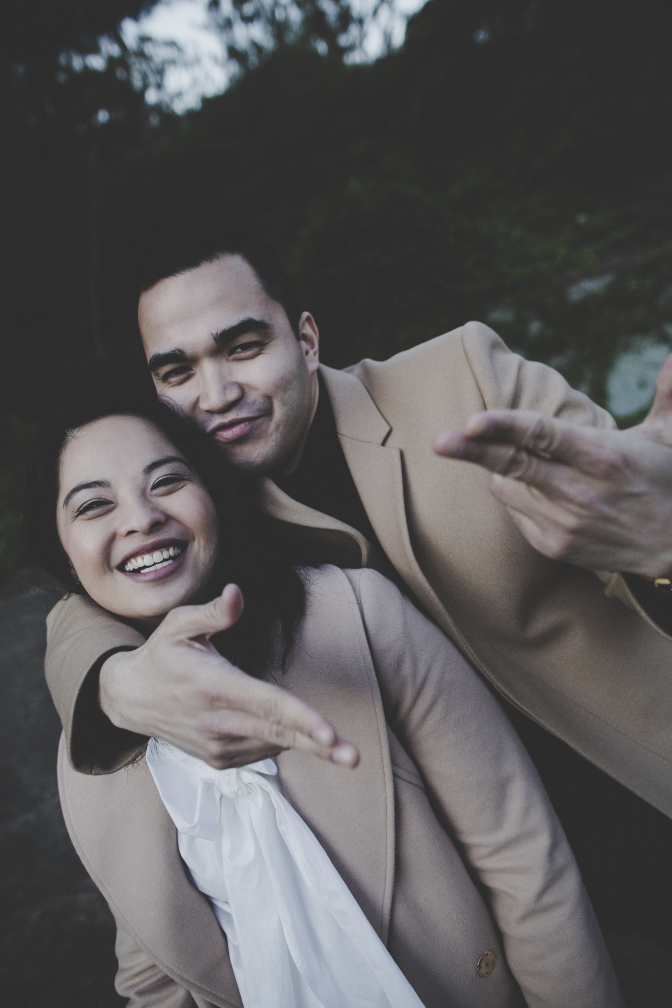 SOCIAL PREWEDDING JILLIAN MARTIN (85 of 90).jpg