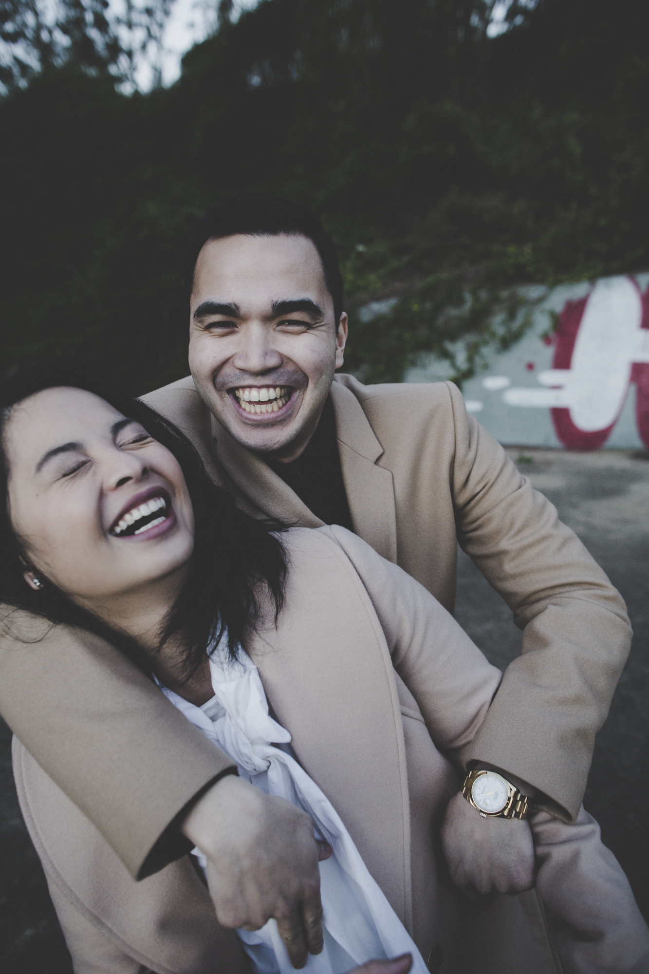 SOCIAL PREWEDDING JILLIAN MARTIN (86 of 90).jpg
