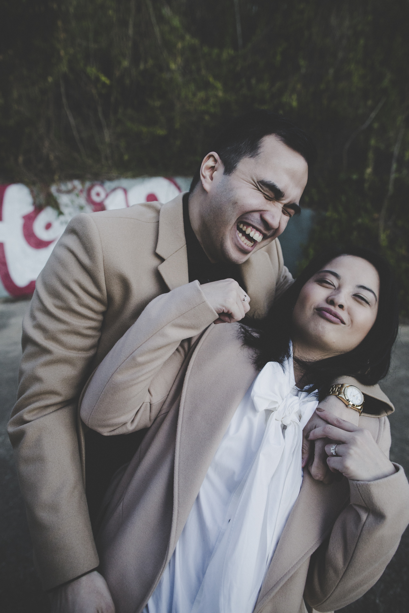 SOCIAL PREWEDDING JILLIAN MARTIN (87 of 90).jpg