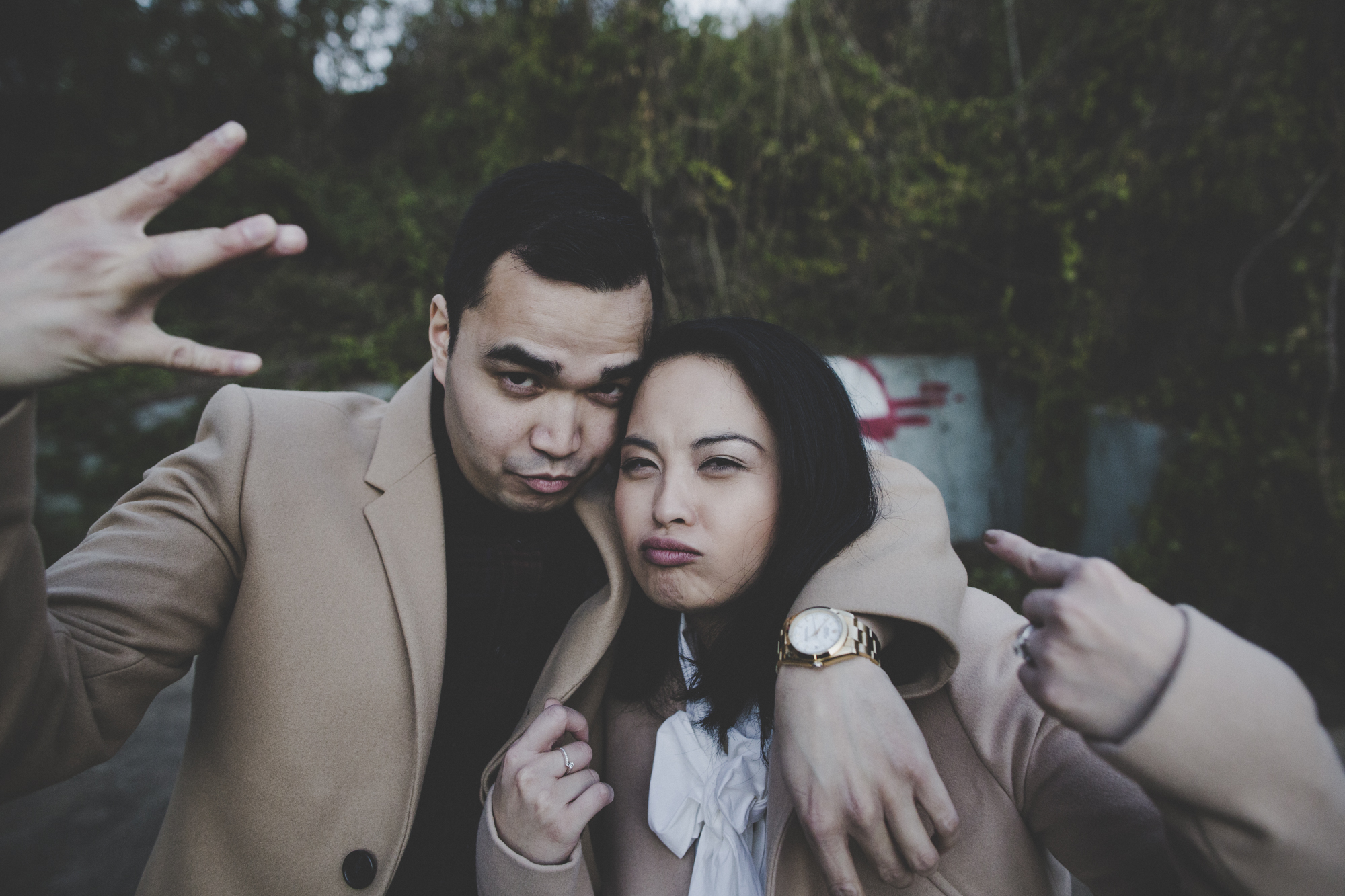 SOCIAL PREWEDDING JILLIAN MARTIN (88 of 90).jpg