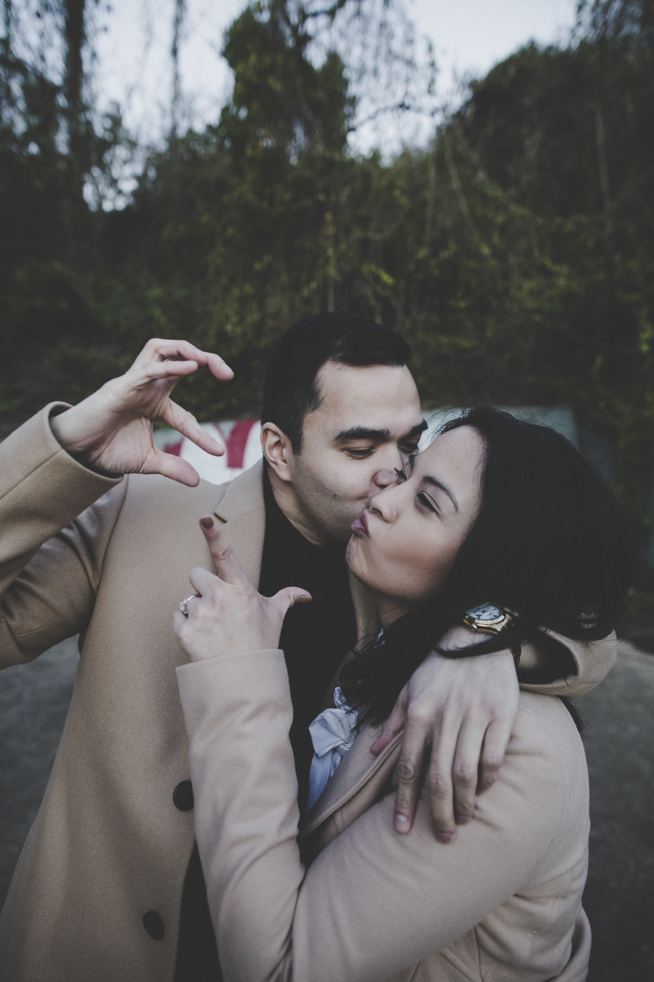 SOCIAL PREWEDDING JILLIAN MARTIN (89 of 90).jpg