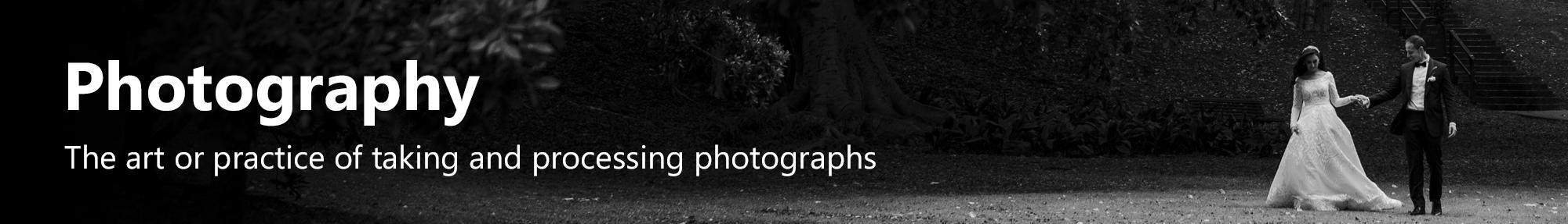 SERVICES HEADER PHOTOGRAPHY.jpg