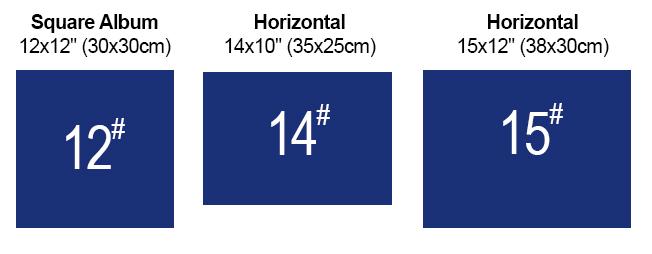 album dimensions.jpg