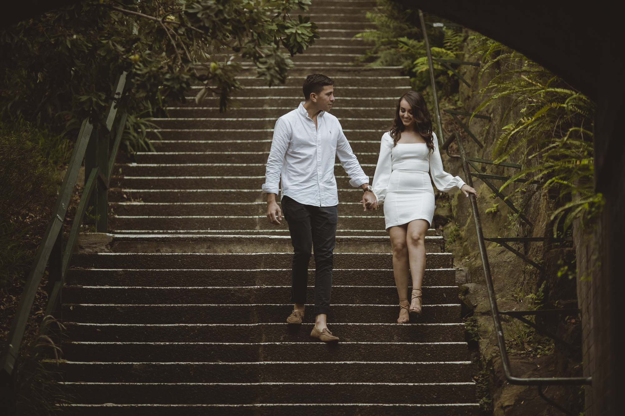 JOSEPH STEPHANIE PREWED SOCIAL (10 of 60).jpg
