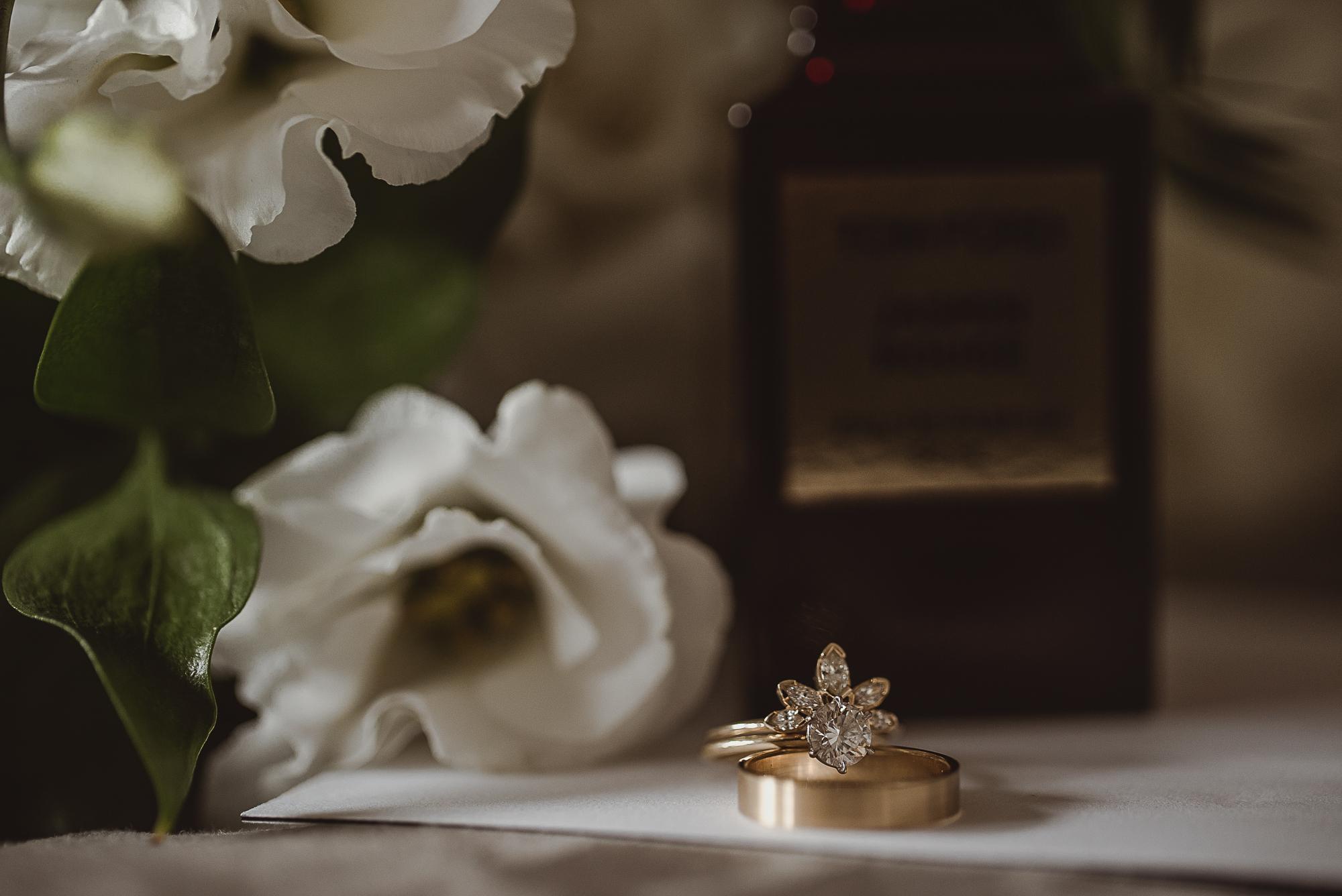 1.Bride Prep 100 of 247.jpg
