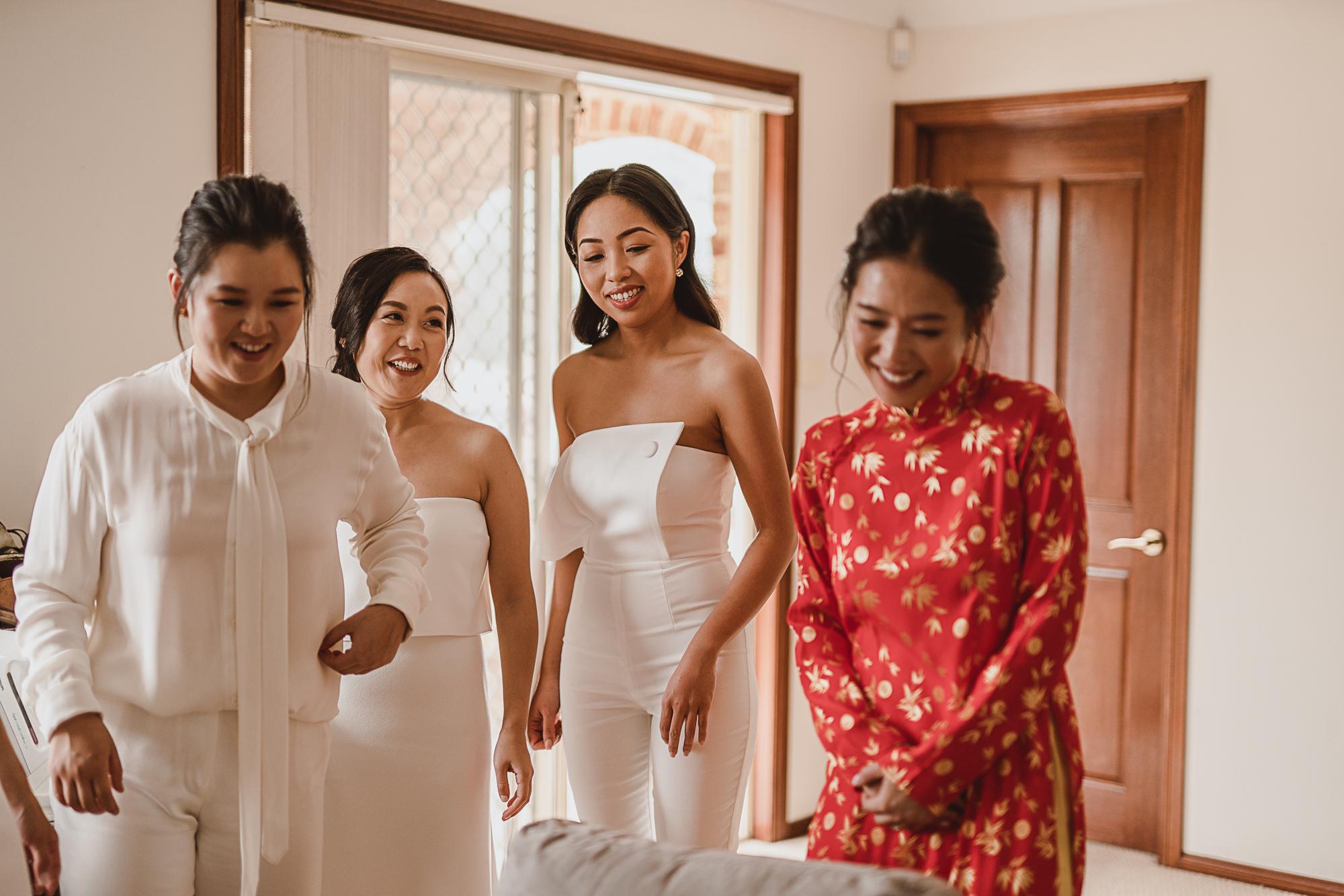 1.Bride Prep 125 of 247.jpg