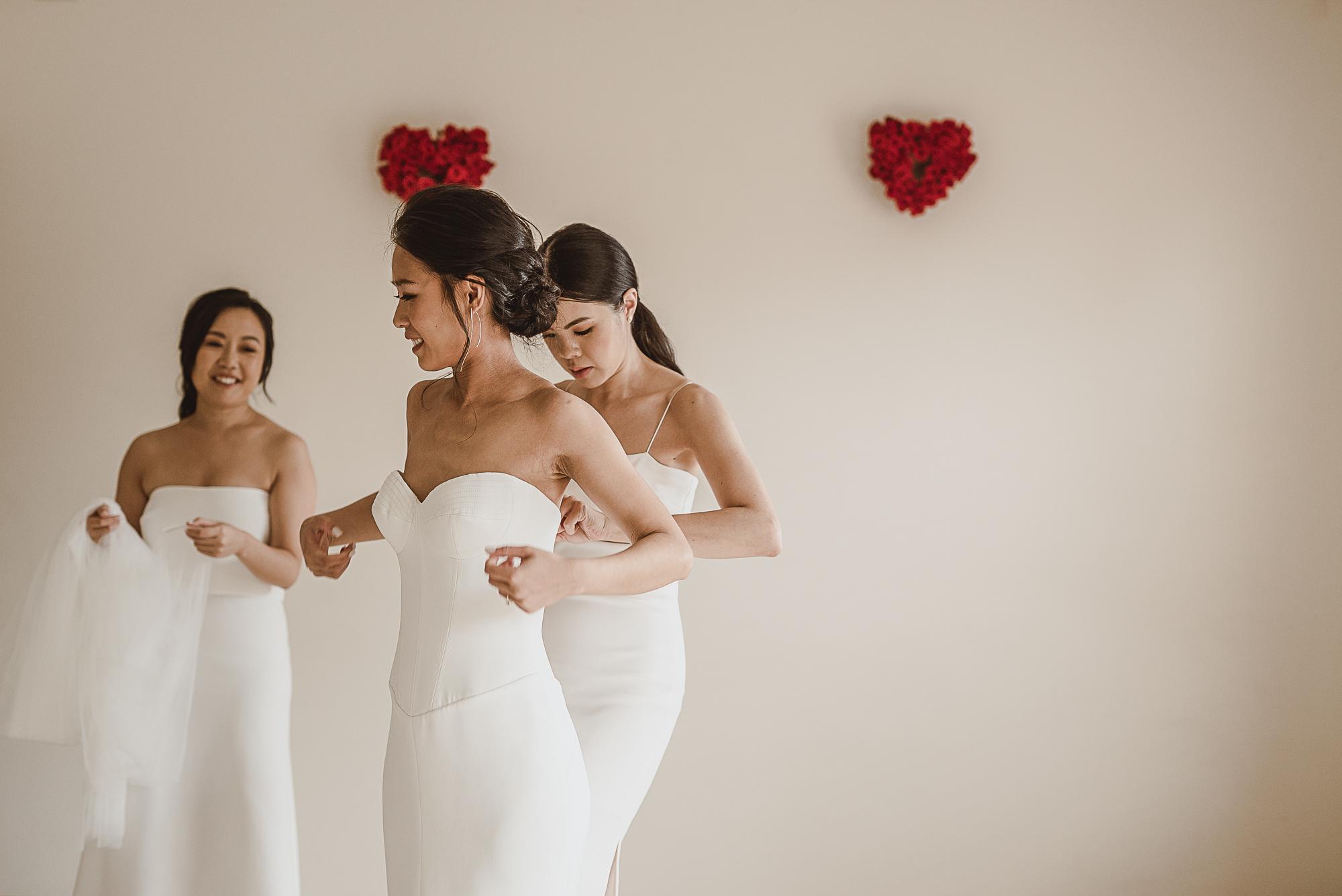 1.Bride Prep 186 of 247.jpg