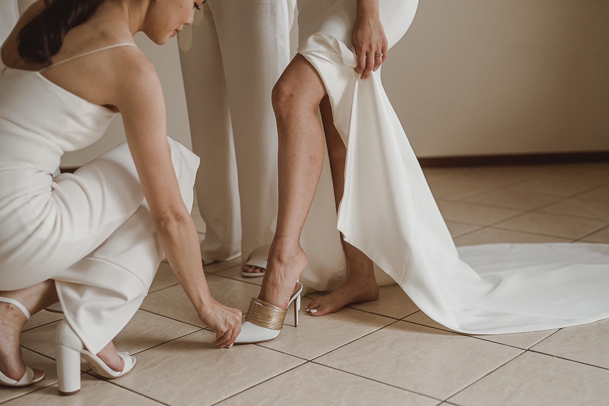 1.Bride Prep 187 of 247.jpg
