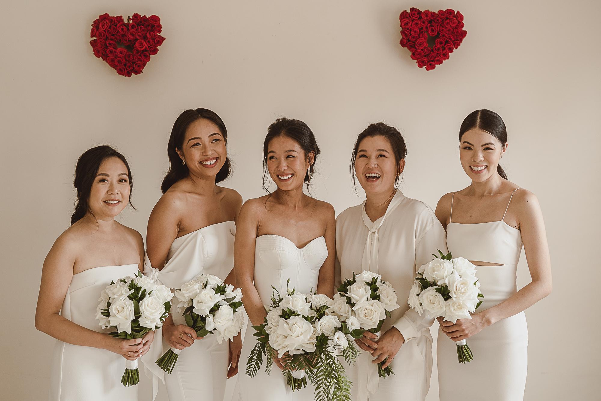 1.Bride Prep 208 of 247.jpg