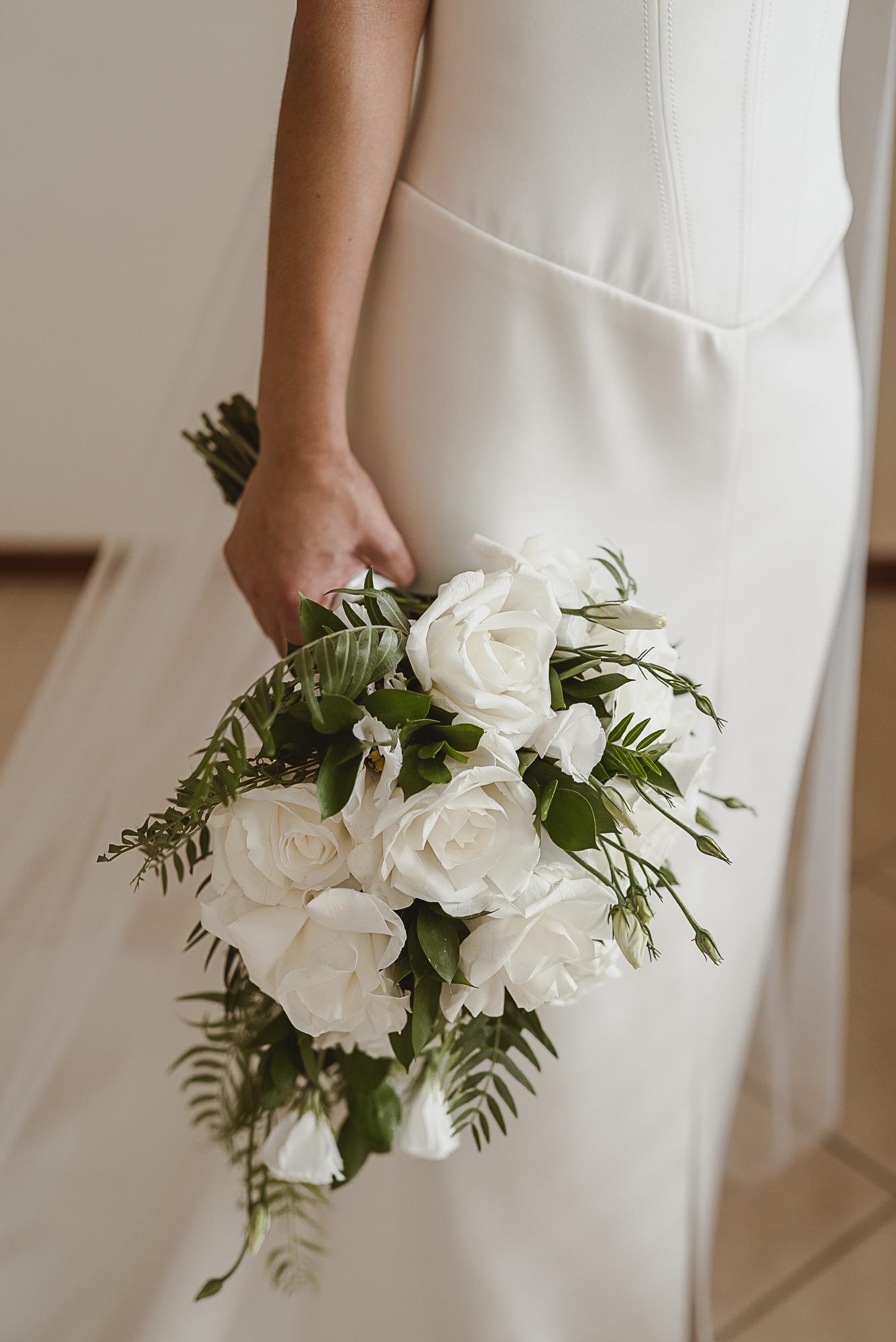 1.Bride Prep 228 of 247.jpg