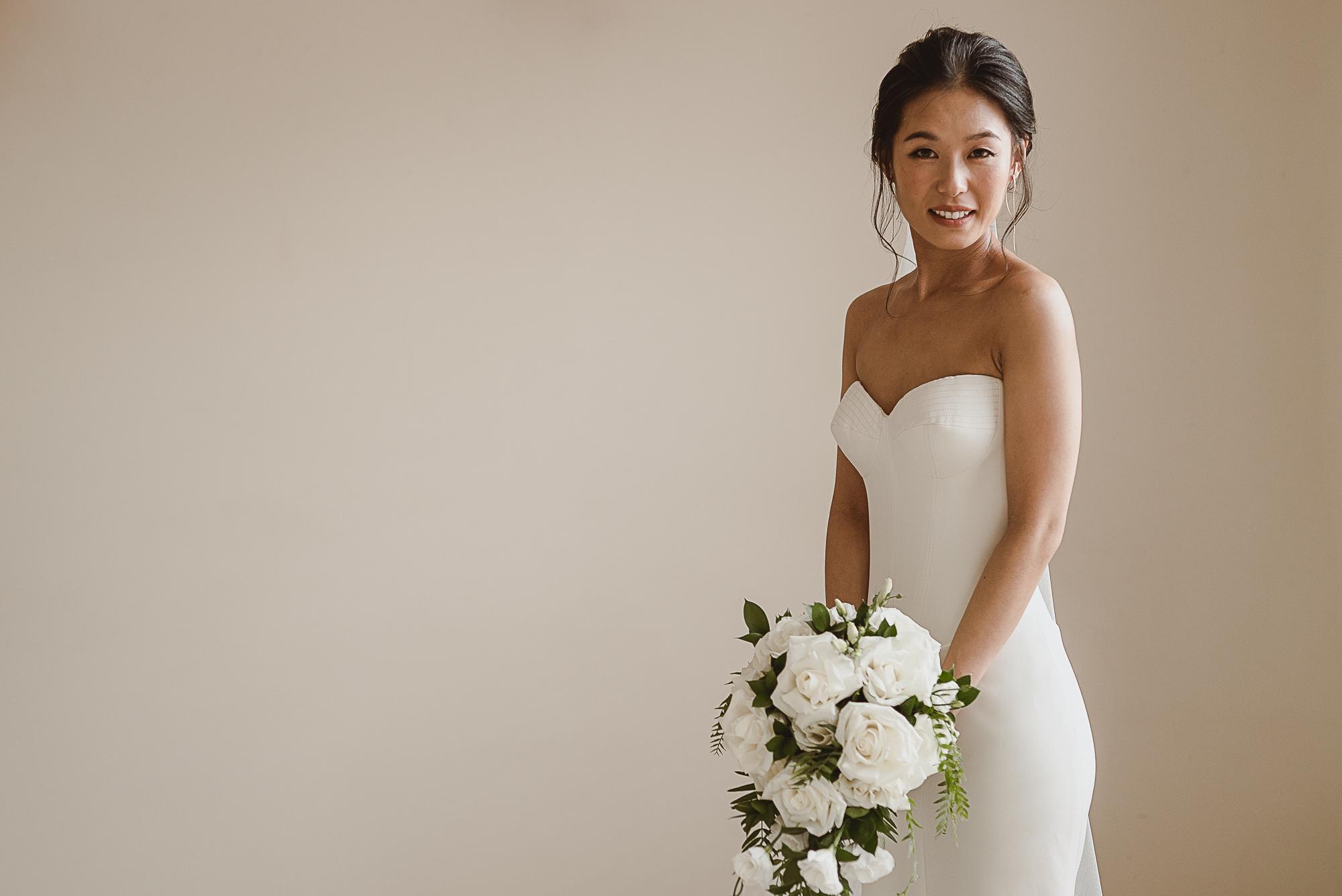 1.Bride Prep 236 of 247.jpg