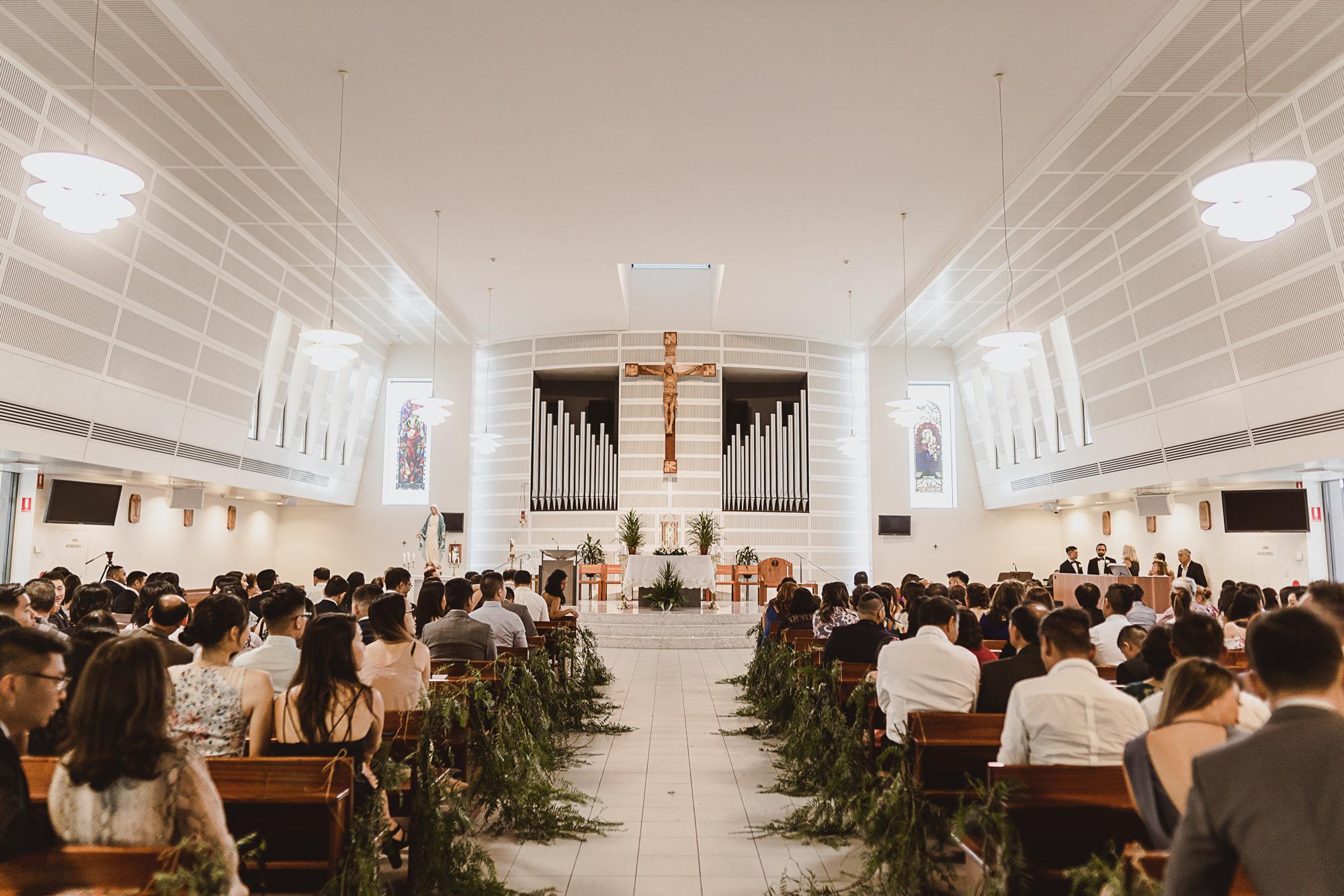 4.Church Ceremony 002 of 624.jpg