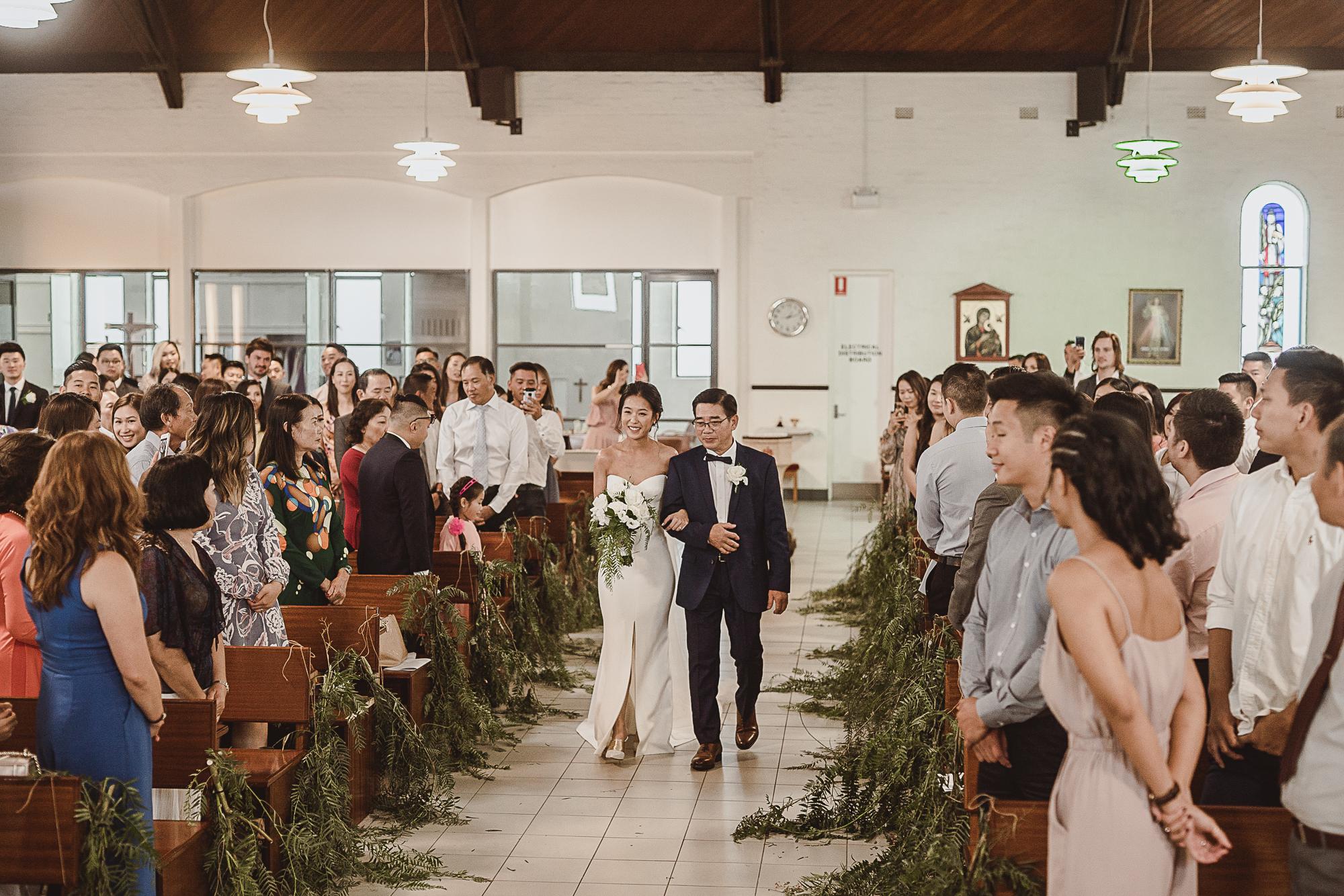 4.Church Ceremony 112 of 624.jpg