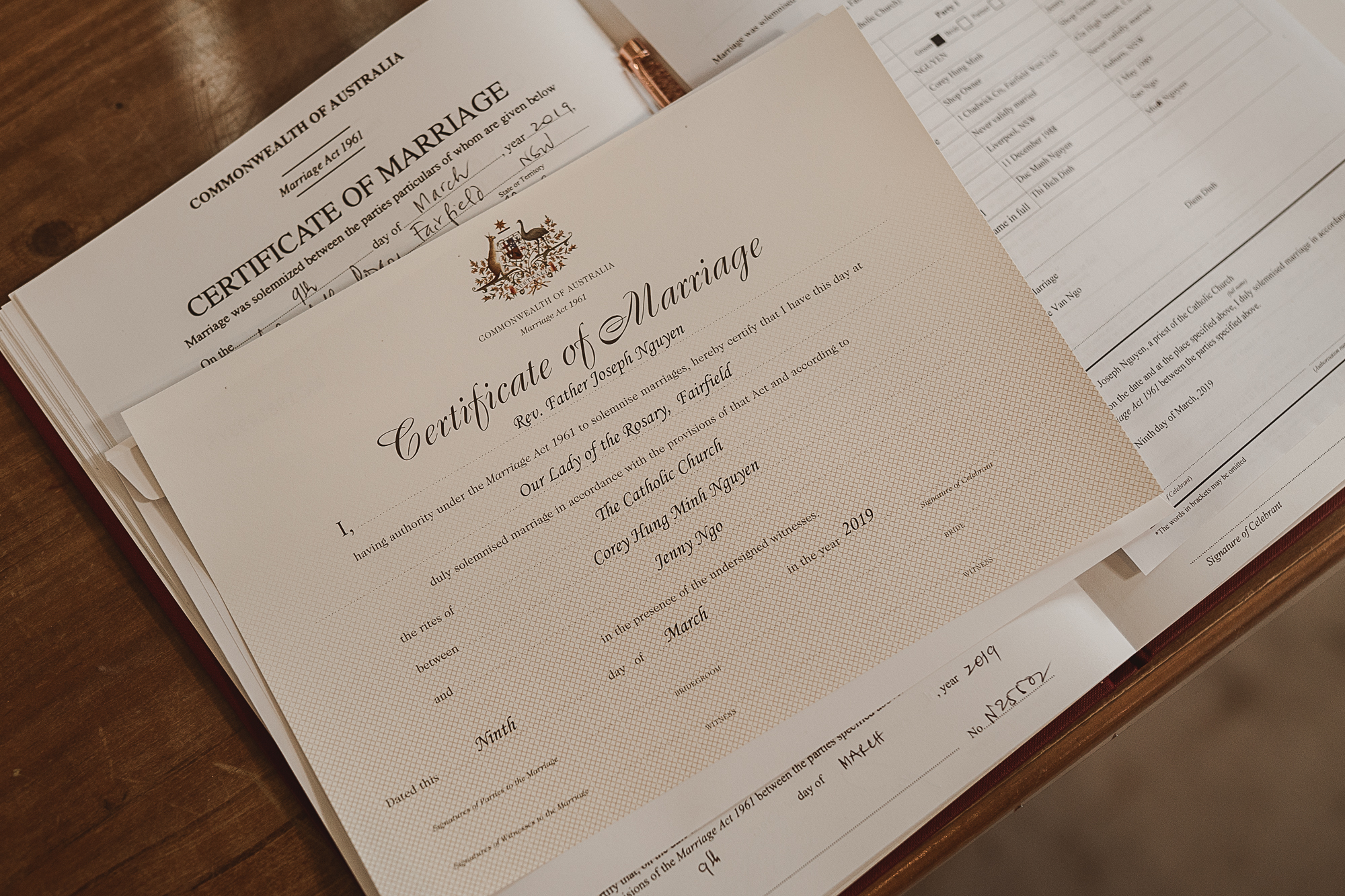 4.Church Ceremony 360 of 624.jpg