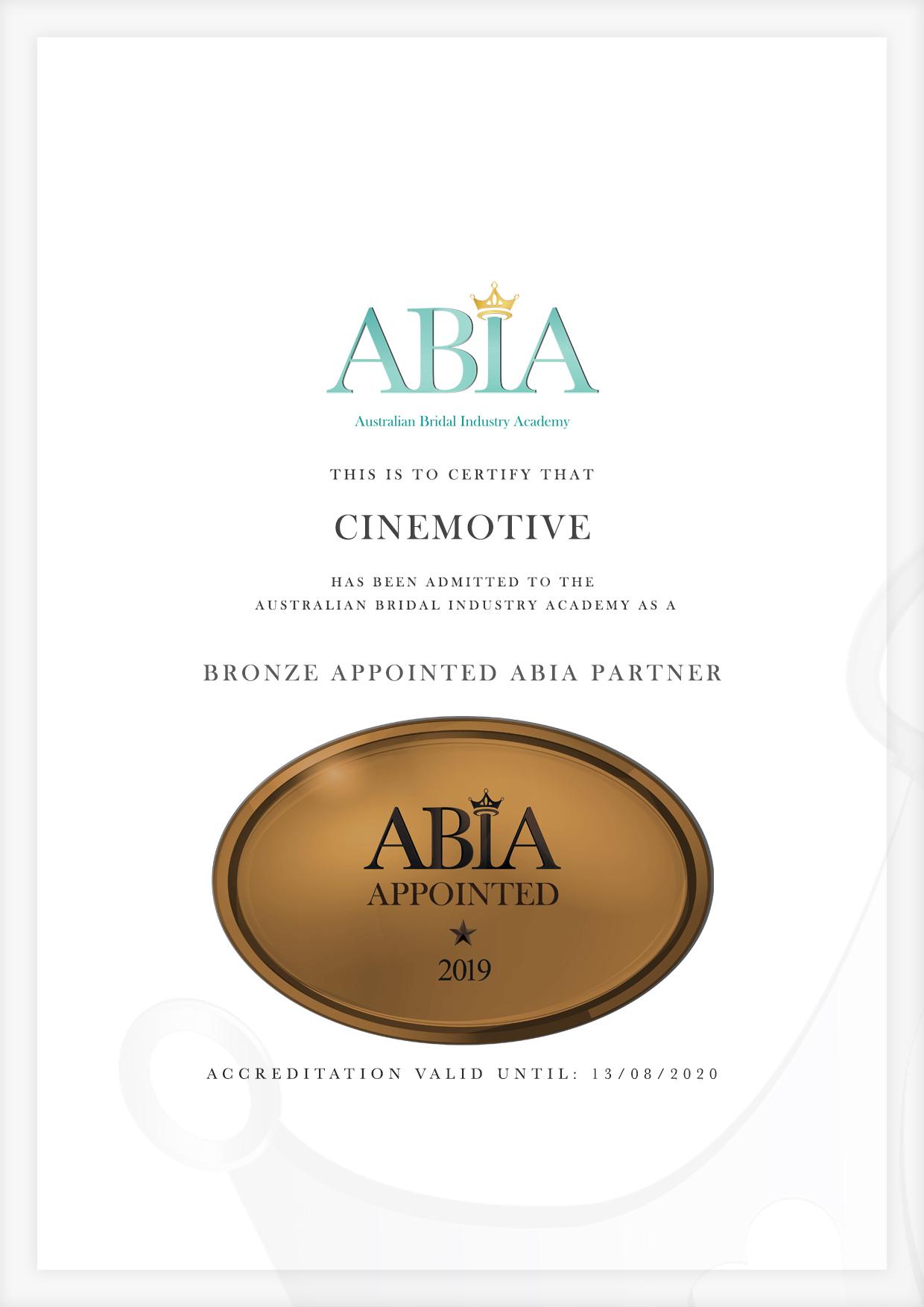ABIA-Accreditation-Certificate-Cinemotive.jpg