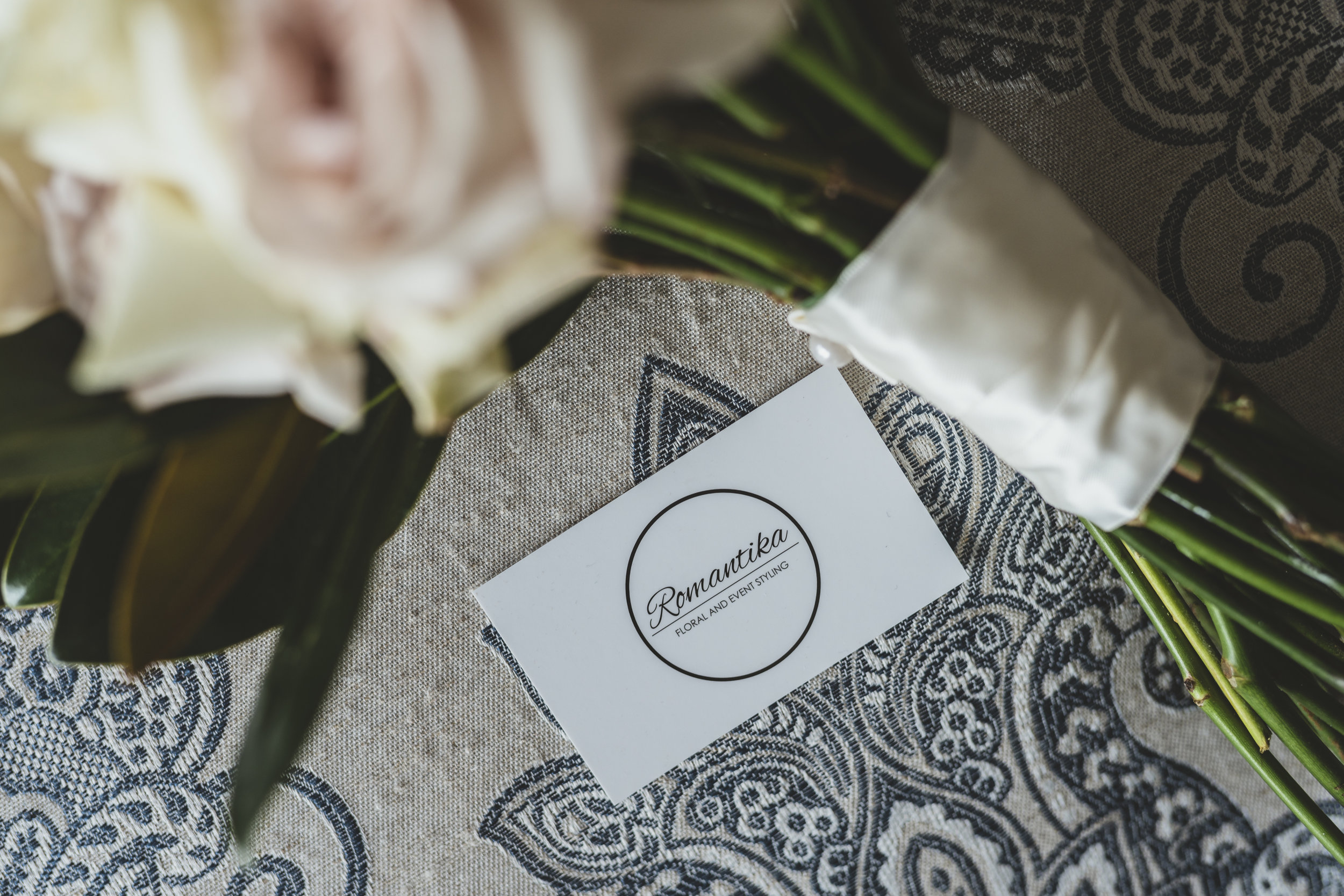 ROSANN DANIEL WEDDING PREVIEW LORES (7 of 227).JPG
