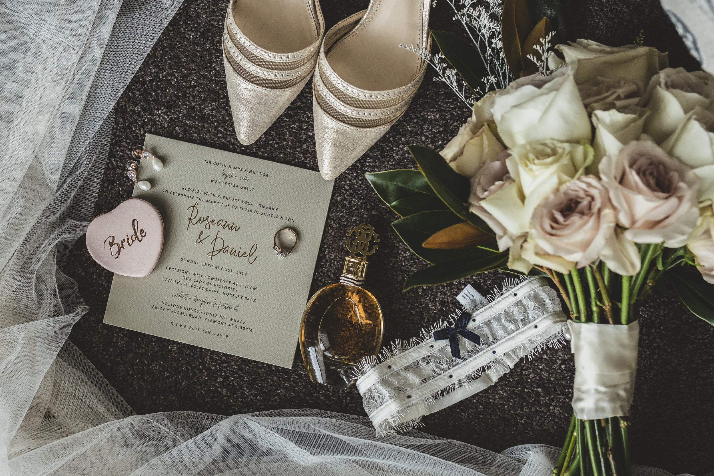 ROSANN DANIEL WEDDING PREVIEW LORES (15 of 227).JPG