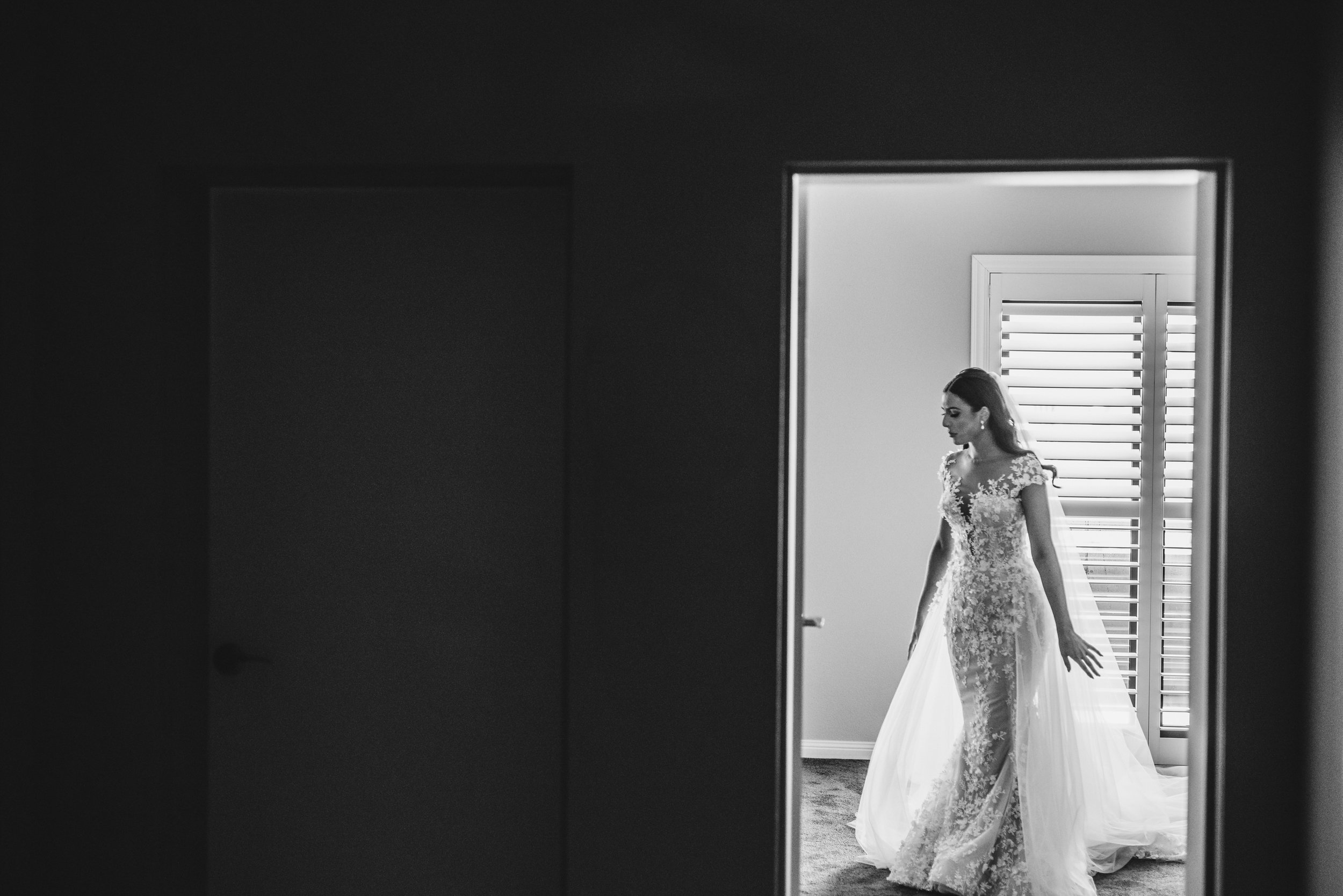 ROSANN DANIEL WEDDING PREVIEW LORES (50 of 227).JPG