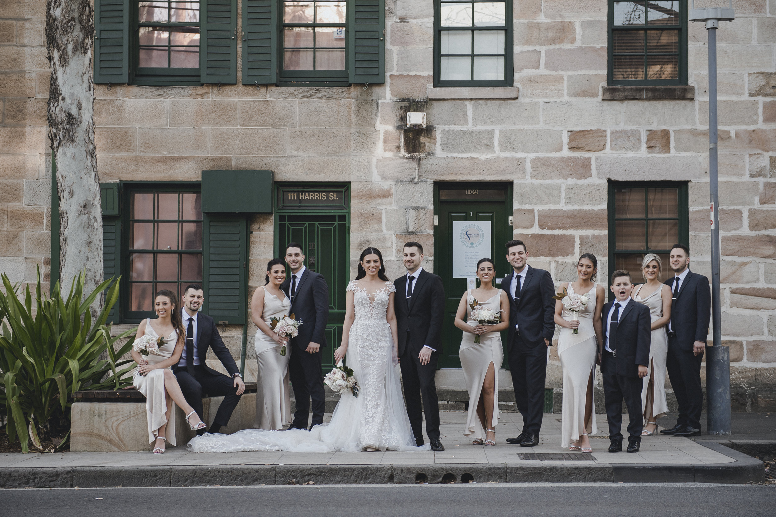 ROSANN DANIEL WEDDING PREVIEW LORES (159 of 227).JPG