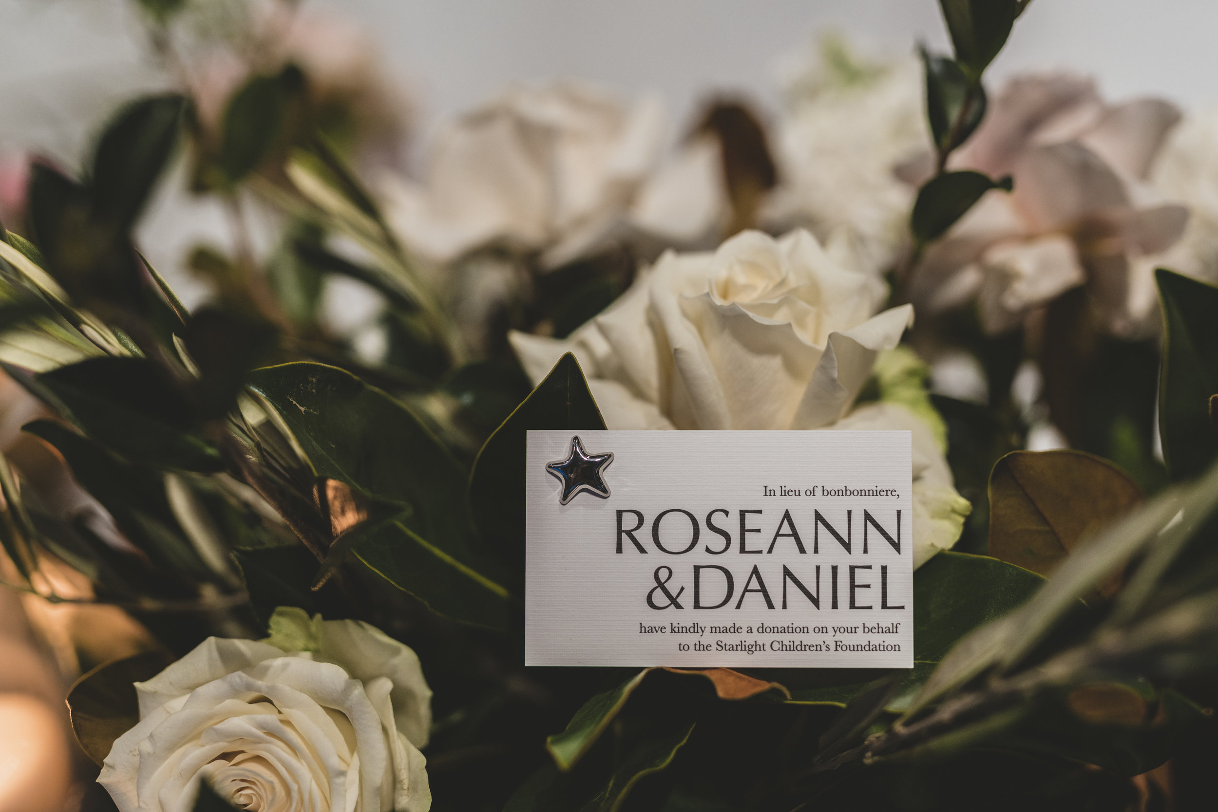 ROSANN DANIEL WEDDING PREVIEW LORES (205 of 227).JPG