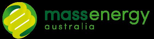 MassEnergy_Logo_NEWTYPEFACE_trans_500.png