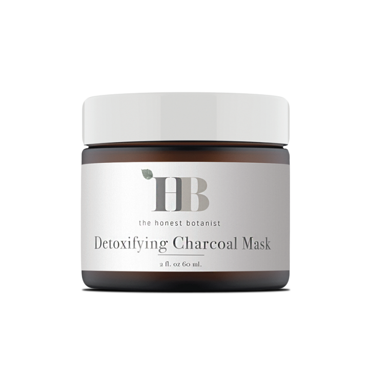 spotlight — detox charcoal mask - Triple-action Detoxifying Rose-scented Mask◇ Gently cleanses & reduces pores◇ Eliminates dirt & detoxifies◇ Leaves skin firm, refreshed & radiantSHOP NOW >>