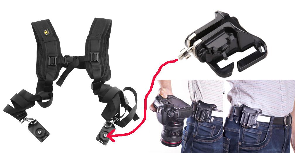 dual harness.jpg