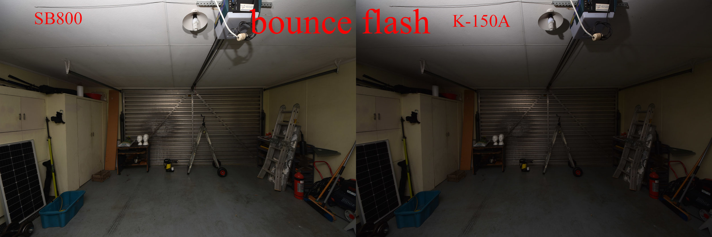 Bounce flash.jpg