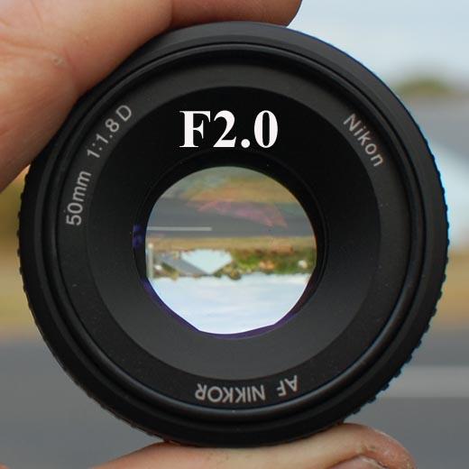 F2.0.jpg