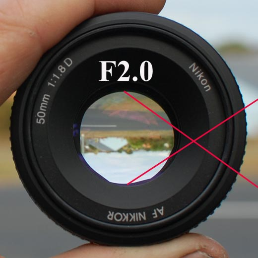 F2lines.jpg