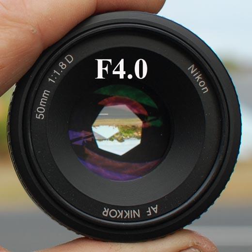 F4.0.jpg