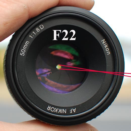 F22lines.jpg