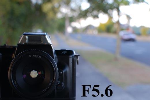 F5.6.jpg