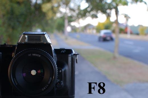 F08.jpg