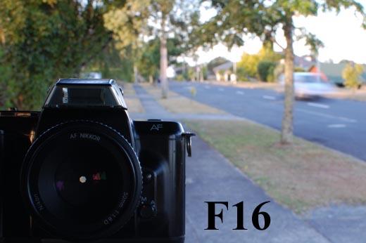 F16.jpg