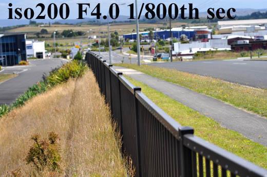 F4.0DSC_1969.jpg