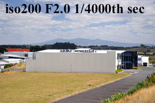 zf2.0DSC_2014.jpg