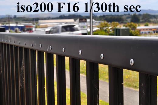 F16DSC_2011.jpg