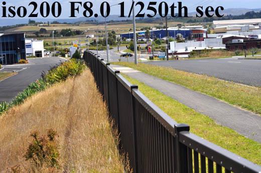 F8.0DSC_1971.jpg